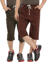 Buy Mens Clothing - Fourths online