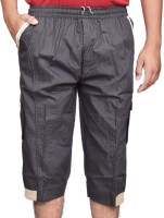 British Terminal Self Design Men's Three Fourths