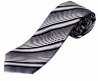 Blacksmith Striped Men's Tie