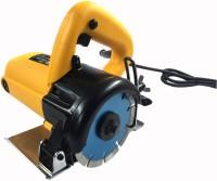 JCB MCF Handheld Tile Cutter(1230 W)