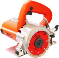 Planet Power EC4A Handheld Tile Cutter(1300 W)