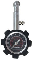 For Car & Bike Tyres - Pressure Guage