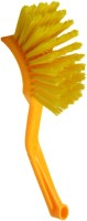 DCS Toilet Brush(Yellow)