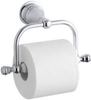 Kohler Toilet Paper Holder