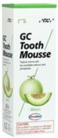 Recaldent GC Tooth Mousse(40 g)