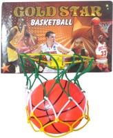 DCS Basketball