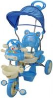 MeeMee Rabbit 8904146727307 Tricycle(Blue)