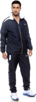 Sports 52 Wear S52WTS Solid Men's Track Suit