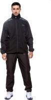 Sports 52 Wear S52WTS Solid Men Track Suit