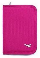 Magnusdeal Small Passport(Pink)