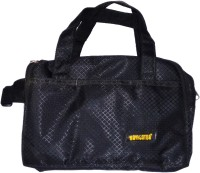 NAVIGATOR Cosmetic Pouch(Black)