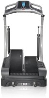 Bowflex climber Treadmill