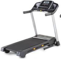 Buy Sports Fitness - Treadmill online