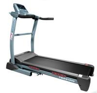 Telebrands 2.5 HP AN New Model Treadmill
