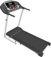 Afton XO-300 Treadmill