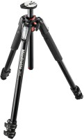 MANFROTTO MT055XPRO3(Supports Up to 9000 g)