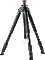 Vanguard Auctus 323AT(Black, Supports Up to 18000 g)
