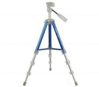 Fotopro DIGI-4400 Tripod(Blue, Supports Up to 3000 g)