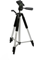 Photron Stedy 450 Tripod(Supports Up to 2750 g)