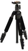 Slik SPRINT MINI II GM(Black, Supports Up to 2000 g)