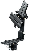 Manfrotto 303SPH Tripod Ball Head(Black, Supports Up to 4000 g)