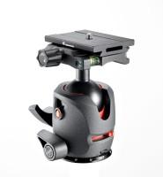 https://rukminim1.flixcart.com/image/200/200/tripod/tripod-ball-head/w/w/j/manfrotto-mh054m0-q6-original-imae8gbckdqpavuw.jpeg?q=90