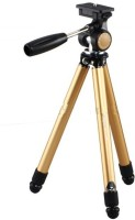 Fotopro FY-683 Golden(Gold, Supports Up to 3000 g)