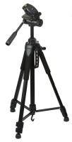 Photron Stedy 560 Tripod(Black, Supports Up to 5 kg)