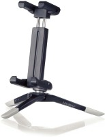 Joby GripTight Micro Stand(Black, Supports Up to 300 g)