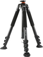 Vanguard Abeo Plus 364AT(Black, Supports Up to 16000 g)