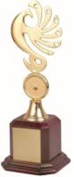Frontfoot Sports FTK 92 B (30 cm) Trophy(30 cm)