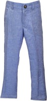 Buy Kids Clothing - Trousers online