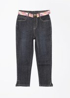 Nautica Girls Trousers