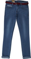 United Colors of Benetton Boys Trousers