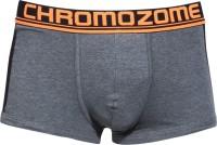 Chromozome Men