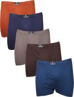 Colin Classic Men's Trunks