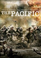 The Pacific - DVD 1(DVD English)