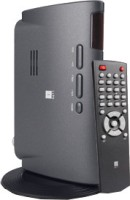 View iBall Claro CTV27 TV Tuner Card Laptop Accessories Price Online(iBall)