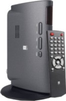 View Iball Claro CTV27 TV Tuner Card(Black) Laptop Accessories Price Online(iBall)