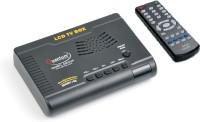 View Quantum QHM 7072 TV Tuner Card(Black) Laptop Accessories Price Online(Quantum)