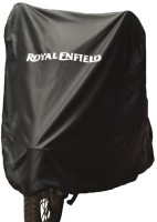 From Royal Enfield - Exclusive Launch!