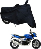 Two Wheeler Covers - From Retina