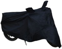 Two Wheeler Covers - Under ₹499