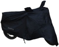 Just ₹189 Bike Body Covers