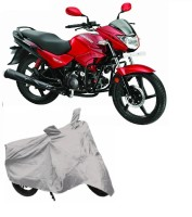 Care For Your Bike - Bike Covers