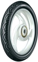 CEAT Zoom F 2.75-17 Front Tyre(Street, Tube)