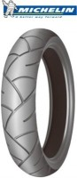 From Michelin - Bike Tyres