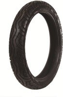 CEAT 90/90-17 Zoom F TL 90/90-17 Front Tyre(Dual Sport, Tube Less)