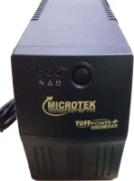 View Microtek Tuff Power+ UPS Laptop Accessories Price Online(Microtek)