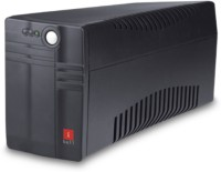 View iBall 621v UPS Laptop Accessories Price Online(iBall)